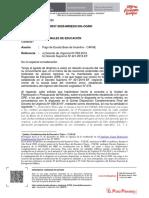 OFICIO_MULTIPLE-00037-2020-MINEDU-SG-OGRH Escala de Incentivo.pdf