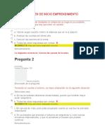 EXAMEN DE INICIO EMPRENDIMIENTO.docx