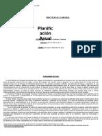 planificacion anual pdl sextos 2019 ult.docx