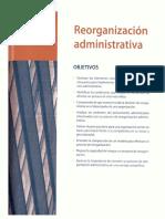 REORGANIZACON ADMINISTRATIVA.pdf