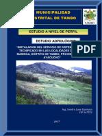 01. Estudio Agrológico.pdf