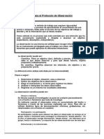 2017 Guía para el Protocolo de Observación (1)