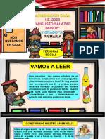 PPT PERU PAIS DE LOS INCAS