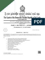 2178-17_E.pdf