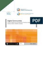 Digital Content Feasibility Study.pdf