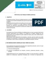 ANEXO-78-PROTOCOLO-ESTETICAS-04Jun (1)