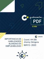 Sesión 1_Importancia de las Habilidades Blandas en la Empleabilidad (1).pptx