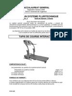 Bac SSI 2008 TAPIS DE COURSE INTERACTIF.pdf