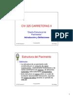 14_CIV-325-CARRETERAS-IIIntroduccion