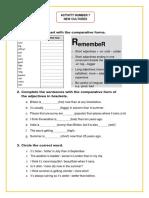 ACTIVITY 7  ingles.pdf