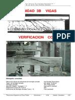 Manual de cálculo de estructuras de hormigón armado.pdf