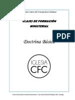 CFC-  Doctrina Basica Alumno 2020