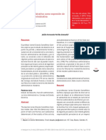 1157-Texto del artículo-3574-2-10-20200221.pdf