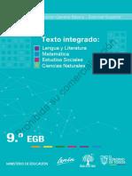 9egb-Len-Mat-EESS-CCNN-F1.pdf