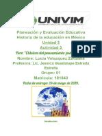 Clásicos del pensamiento  pedagógico_LVelázquez .docx