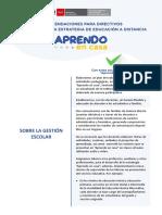 RECOMENDACIONES PARA DIRECTIVOS.pdf