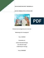 1 Protocolo Investigación Homicidio.pdf
