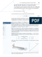 page-303