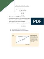 macroeconomic Hw1 (3)