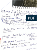 Скан 15 мая 2020 г.(1).pdf