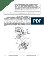 babylonian_sagittarius.pdf