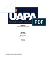 Tarea 3 Análisis de textos dominic. Elson Vásquez.docx
