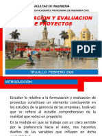 FORMULACION_Y_EVALUACION_AHV_2020