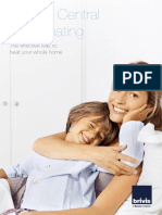 brivis-networker-brochure
