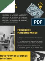 INTERÉS SIMPLE (2)