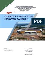 ciudades planificadas.pdf