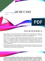 analisis de caso 23 de mayo .pptx
