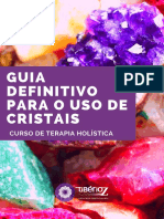 Guia-Definitivo-para-o-uso-de-cristais_TiberioZ