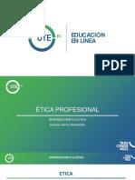 Introducción_Etica.pdf