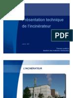 presentation_Incinerateur