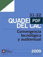 Q31-32_ES