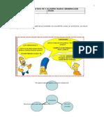 Guia de factorización.docx