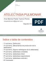5-ATELECTASIA_SINAUDIO