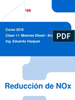 PPN 2018 - Clase 11 - Motores Diesel Parte 8