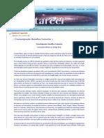 Portal Shtareer (-Transmigração Monádica Terrestre -)