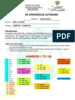 GUIA4INGLESCUARTO (8).pdf