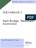 Infineon-ICE1HS01G_1-DS-v02_00-en