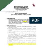 Lab5_OSCILACIÓN DE UN PÉNDULO SIMPLE  - BARRAS, ADECUADO 29 MAYO 2020