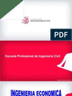 SESION 4 Fòrmulas financieras.pdf