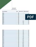 1.2.5.IPC_Serie_variaciones