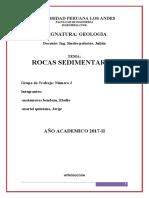TRABAJO-DE-ROCAS-SEDIMENTARIAS