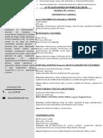 ANALISTA ALEJANDRO.docx
