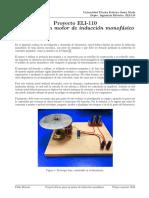 Proyecto_ELI_110.pdf