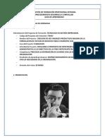 GFPI-F-019 Vr3. GUIA 12 La investigacion cientifica (1).docx