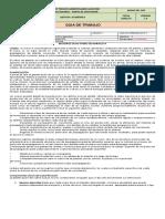agroindustrua de la maracuya-1-2