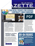blue rizal gazette issue 1.pdf